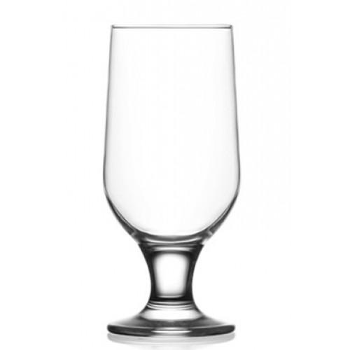 Art-BLK 588- Чаша за бира -1б...